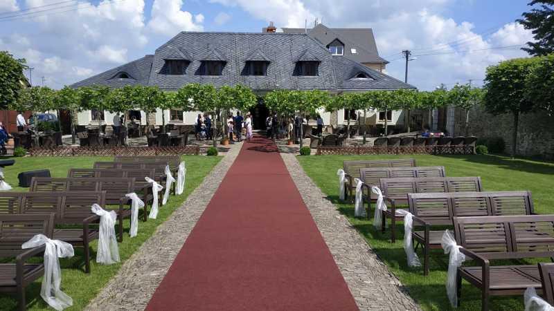 svatební-obřad-Štáblovice