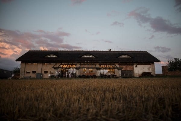 stodola suska