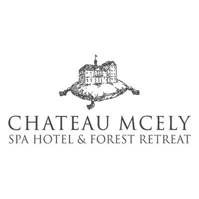 chateau mcely event firemní akce