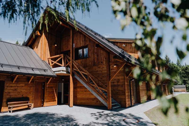 Kolarova chata foto KV4