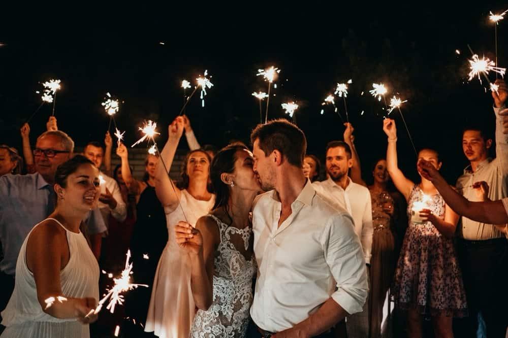 fotograf na svatbu kvMB9 min