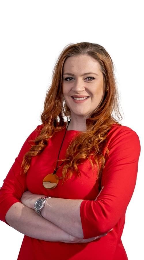 Anna Gajdičiarová 3